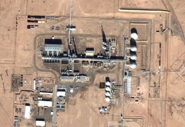 газовый-завод