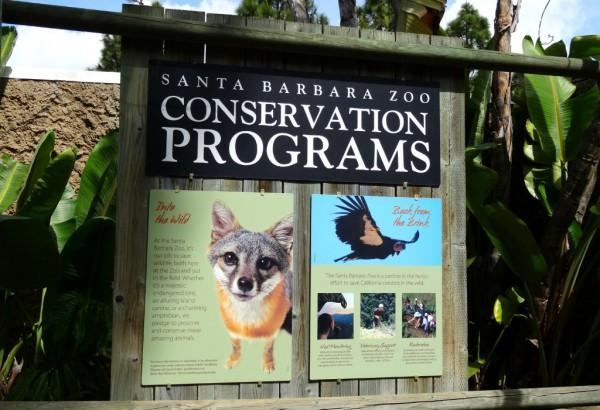 zoo-santa-barbara