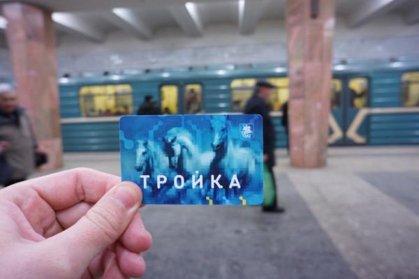 Московские чипы выходят из строя