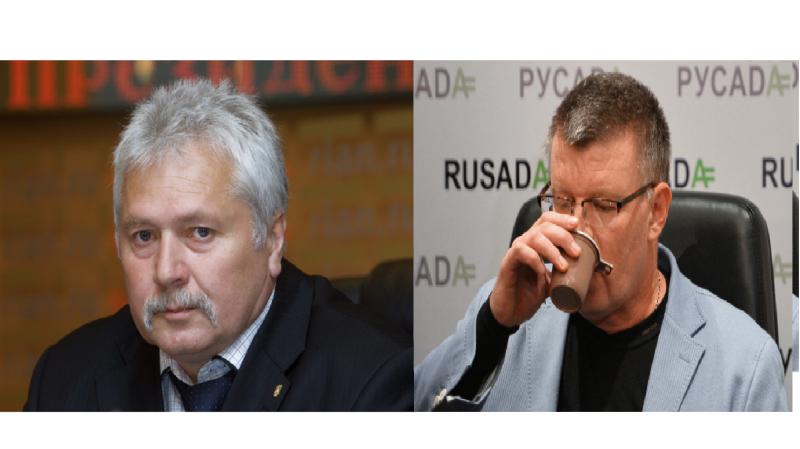 Камаев, Синев, Навальный...