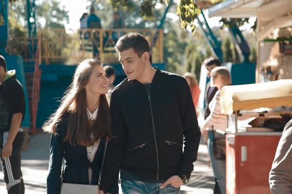 Феномен украинских фильмов