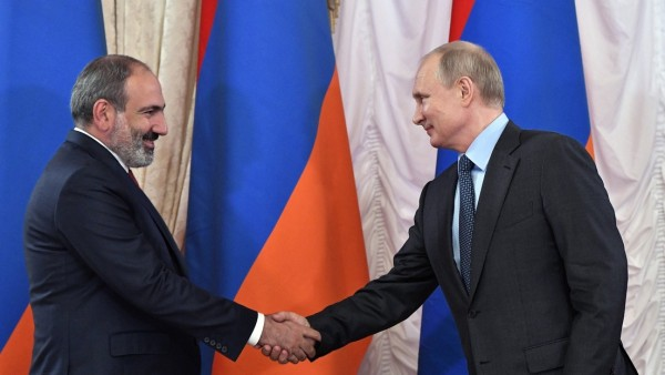 Страдает слава русского оружия
