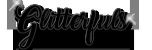 Info_banner_glitterfuls