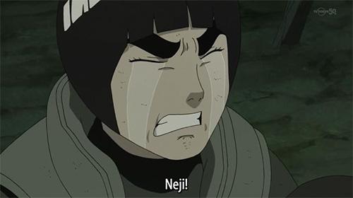 Neji Crying Why? D:: ten_sq...