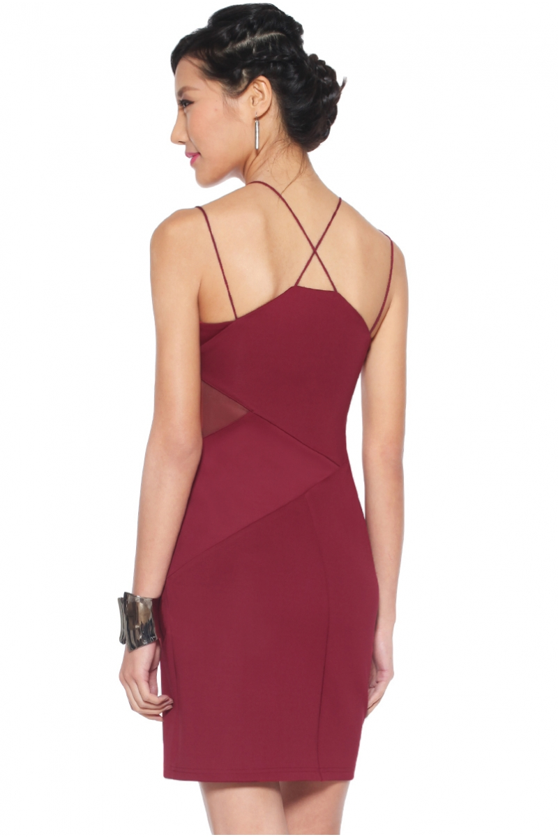 bryonne-dress 1