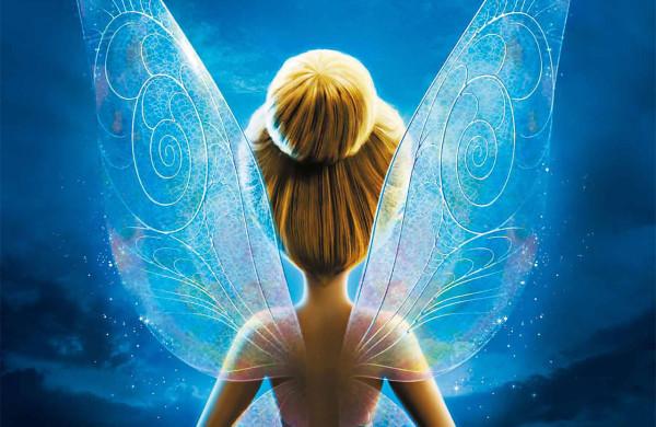 secret-of-the-wings-afisha