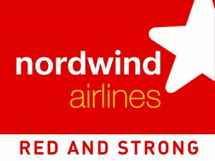 Nordwind_Airlines_logo