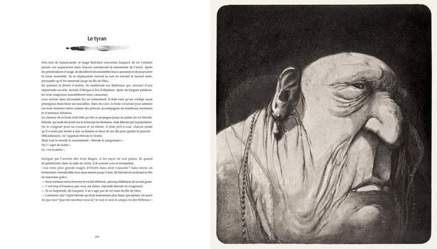 bible12