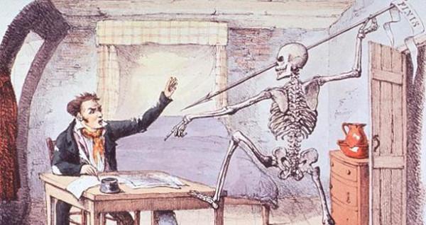 bizarre-author-deaths
