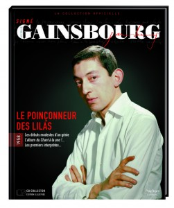 signe-gainsbourg-volume-1