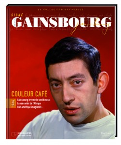 signe-gainsbourg-volume-7