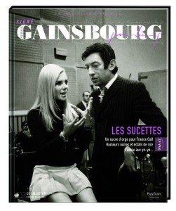 signe-gainsbourg-volume-8