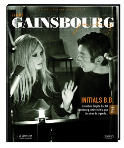 signe-gainsbourg-volume-2