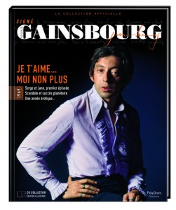 signe-gainsbourg-volume-3