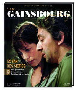 signe-gainsbourg-volume-4