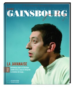 signe-gainsbourg-volume-5