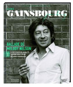 signe-gainsbourg-volume-6