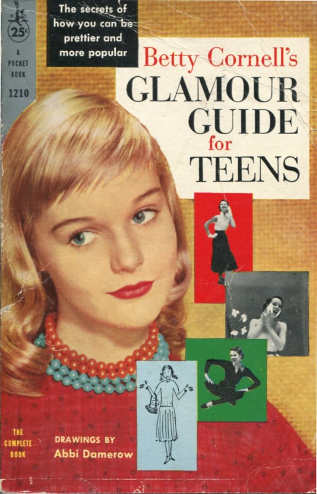 guide for teens