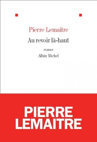 Lemaître1