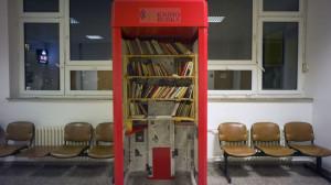 bibliocabin4