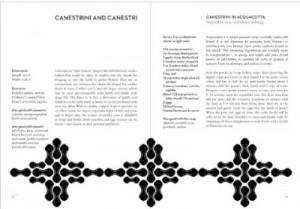canestrini