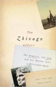 zhivago01