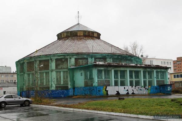arhangelsk-404685 (1)