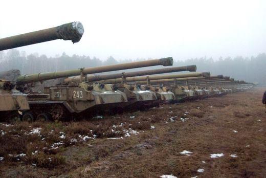 Предприниматели Одесщины передали украинским воинам в зоне АТО амуницию и внедорожник - Цензор.НЕТ 3286
