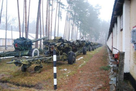 Предприниматели Одесщины передали украинским воинам в зоне АТО амуницию и внедорожник - Цензор.НЕТ 1998