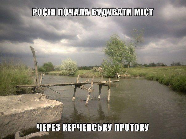 -menRBcN4ps