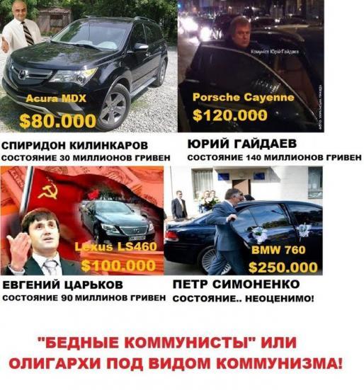 Порошенко подписал закон об усилении ответственности за нарушение избирательных прав граждан - Цензор.НЕТ 7380