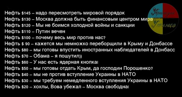 """Российские моряки окончательно покидают Францию. Без """"Мистралей"""" , - СМИ - Цензор.НЕТ 4903"""
