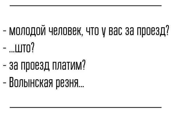 -04ZMyjJDGw