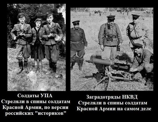 СБУ опубликовала имена освобожденных украинских воинов - Цензор.НЕТ 1736