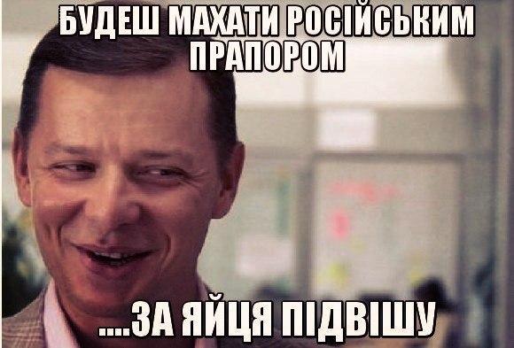 waiVzKJ4q3M