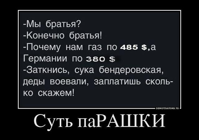 getImage (2)