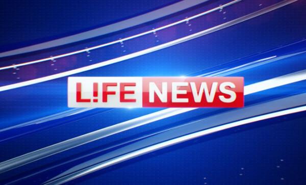 1377980037_lifenews