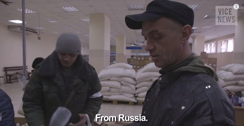 Концерты Бреговича, выступавшего в оккупированном Россией Крыму, отменены в Украине - Цензор.НЕТ 1322