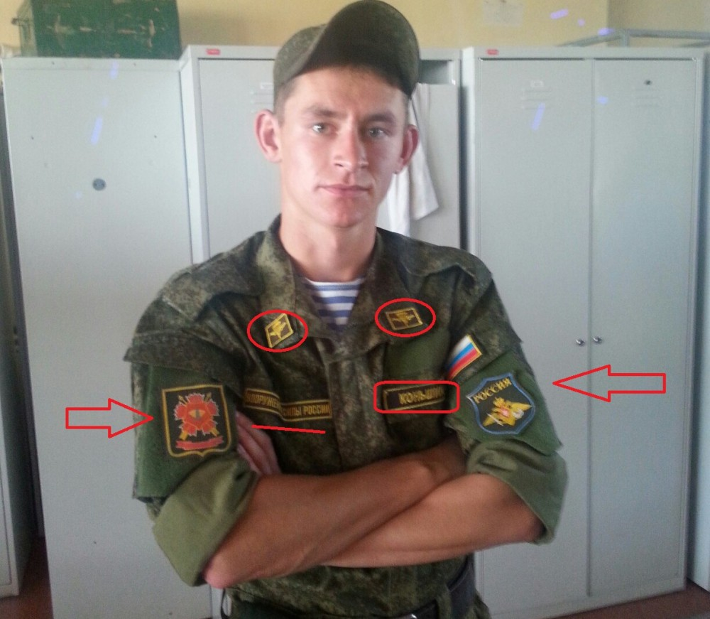 ТСЖ допуски секретности в армии 12 гумо Москве указана без