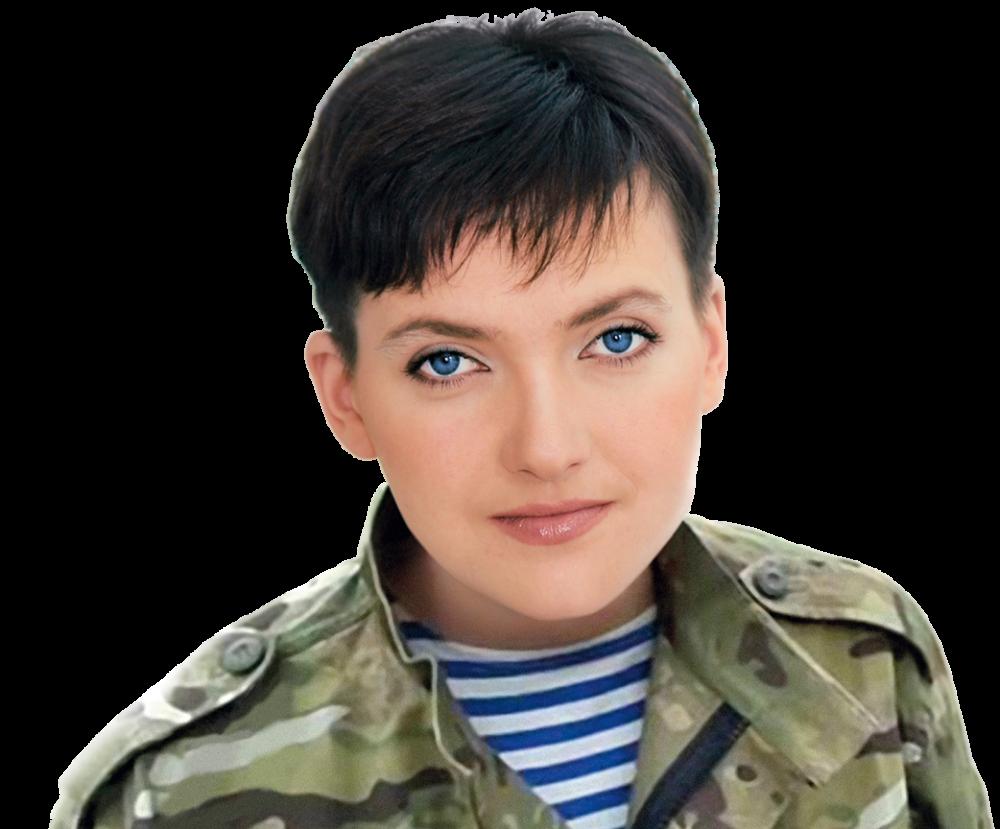1419239826_nadya-savchenko