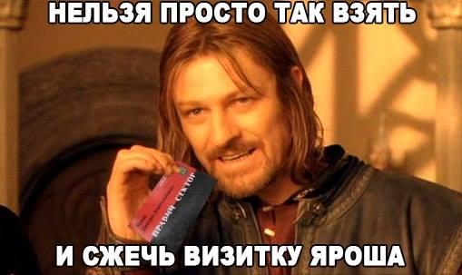 sPEVXrAj93w