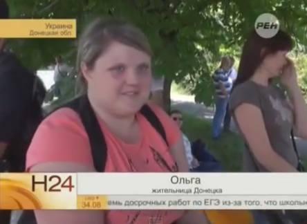 Изображая жертву - россияне заврались в «кремлевских сериалах» о Донбассе (ФОТо, ВИДЕО) (фото) - фото 5