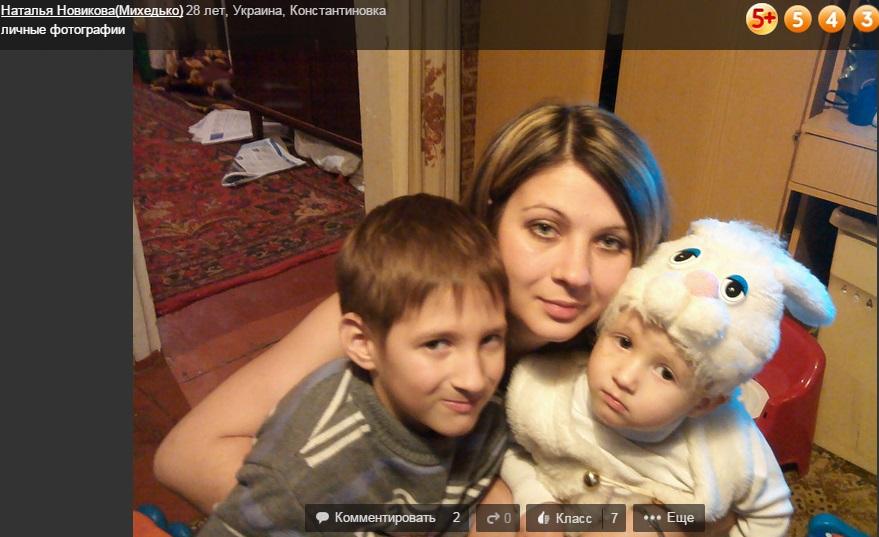 Изображая жертву - россияне заврались в «кремлевских сериалах» о Донбассе (ФОТо, ВИДЕО) (фото) - фото 11