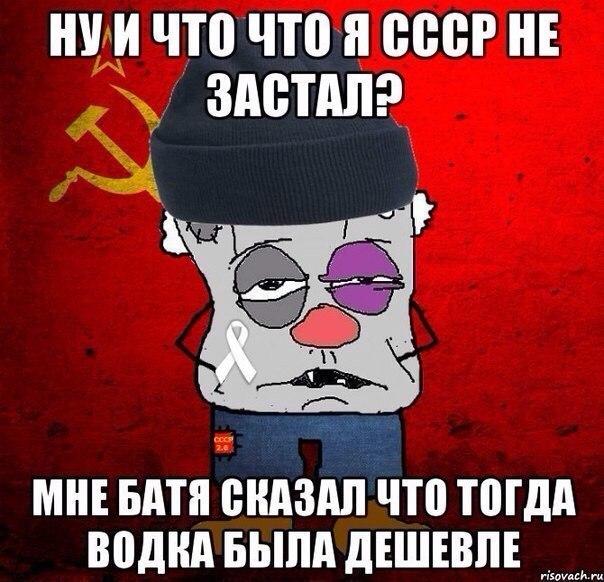O-UcYIdpqLM