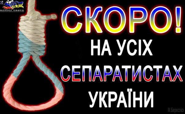wfFLTk_zODk