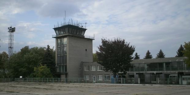 1398616446-4129-aeroport-kramatorsk-ruwikipediaorg