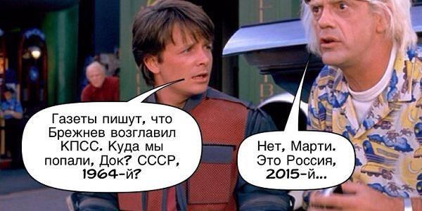 Министр обороны Великобритании Фэллон собирается в августе посетить Украину - Цензор.НЕТ 3245