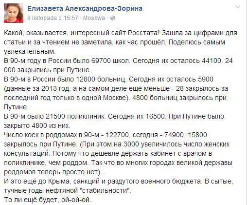 Fitch повысило кредитный рейтинг Украины - Цензор.НЕТ 9058