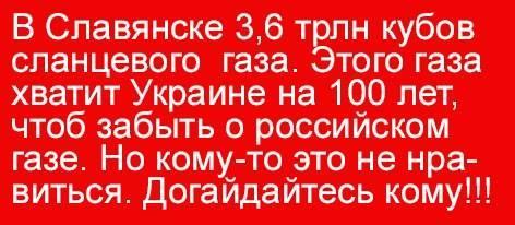 """В Луганске террористы похитили лидера """"Гражданского сектора"""" - Цензор.НЕТ 6836"""