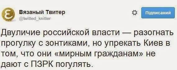 PIEqKTtsmA0